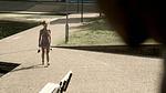 Отбросы 1 сезон 2 серия, кадр 26