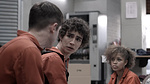 Отбросы 1 сезон 3 серия, кадр 28