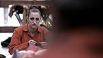 Отбросы 1 сезон 3 серия, кадр 8