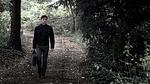 Отбросы 1 сезон 3 серия, кадр 21