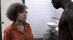 Отбросы 1 сезон 3 серия, кадр 14