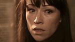 Отбросы 1 сезон 5 серия, кадр 36