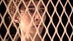 Отбросы 1 сезон 6 серия, кадр 36