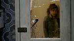 Отбросы 3 сезон 3 серия, кадр 11