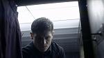 Отбросы 3 сезон 3 серия, кадр 16