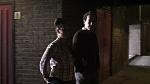 Отбросы 3 сезон 8 серия, кадр 14