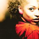 Аватарки из сериала Отбросы, фото 18