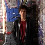 Аватарки из сериала Отбросы, фото 14