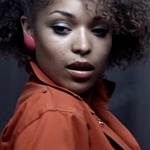Аватарки из сериала Отбросы, фото 7