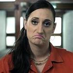 Аватарки из сериала Отбросы, фото 6