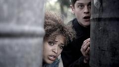 Отбросы 1 сезон 3 серия — смотреть онлайн бесплатно