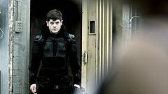 Отбросы 2 сезон 3 серия — смотреть онлайн бесплатно