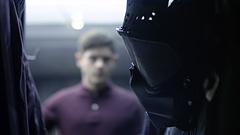 Отбросы 3 сезон 3 серия — смотреть онлайн бесплатно