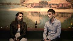 Отбросы 3 сезон 5 серия — смотреть онлайн бесплатно