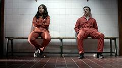 Отбросы 4 сезон 1 серия — смотреть онлайн бесплатно