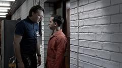 Отбросы 4 сезон 3 серия — смотреть онлайн бесплатно