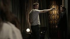 Отбросы 4 сезон 7 серия — смотреть онлайн бесплатно