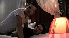 Отбросы 5 сезон 1 серия — смотреть онлайн бесплатно