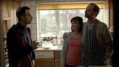 Отбросы 5 сезон 2 серия — смотреть онлайн бесплатно