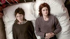 Отбросы 5 сезон 3 серия — смотреть онлайн бесплатно