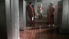 Отбросы 5 сезон 4 серия — смотреть онлайн бесплатно