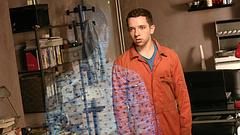Отбросы 5 сезон 5 серия — смотреть онлайн бесплатно