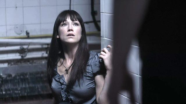 Отбросы 1 сезон 5 серия — смотреть онлайн бесплатно